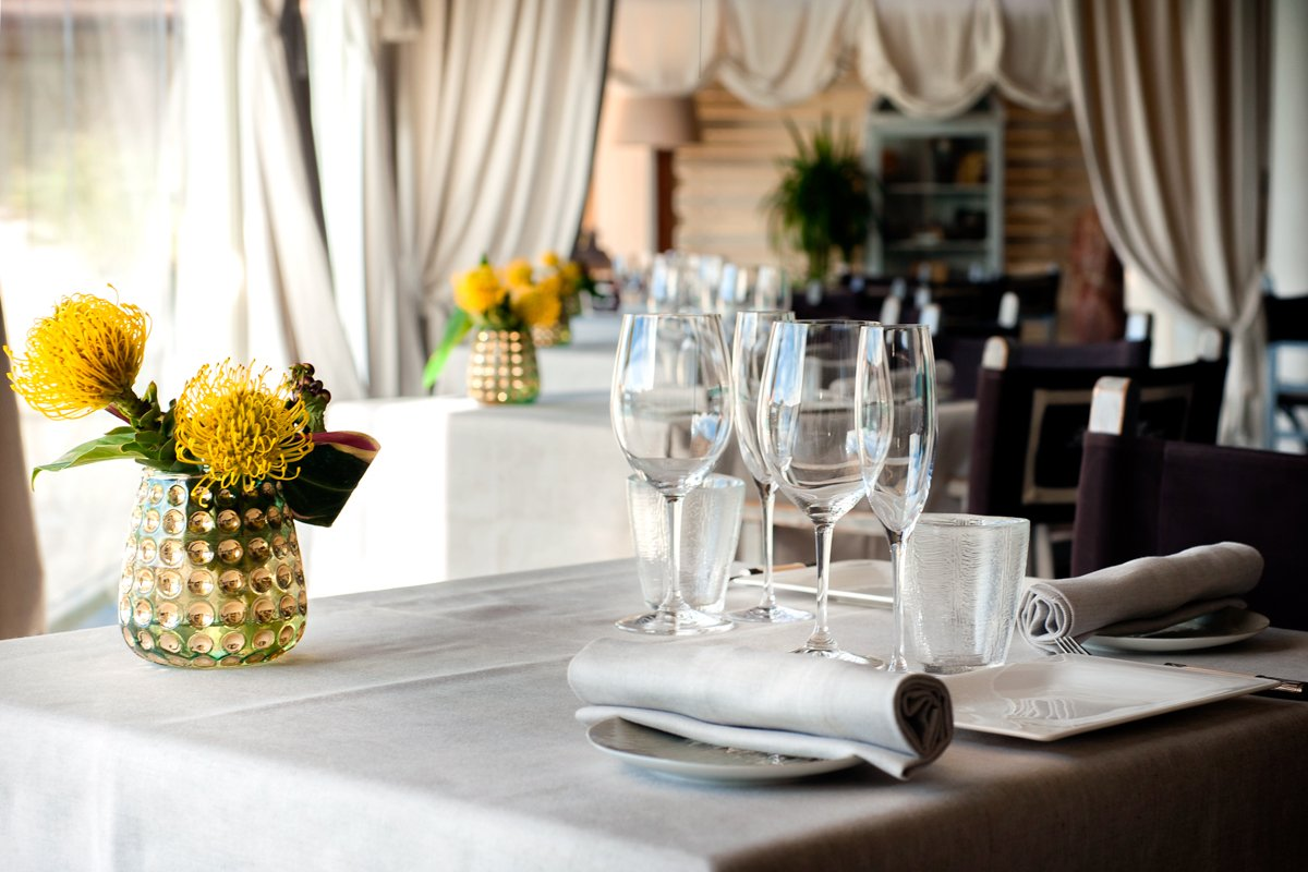 Homepage-ristorantefrancomare