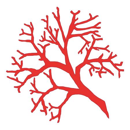 logo_Ristorante_Franco_Mare