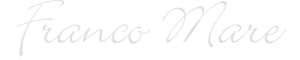 logo_testuale_franco_mare