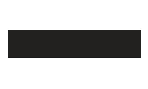 logo_testuale_ristorante_franco_mare