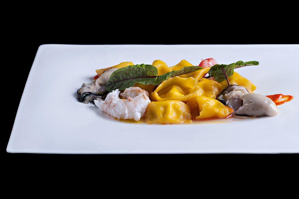 ristorante_franco_mare_marina_di_pietrasanta (12)