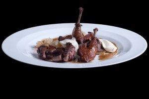 ristorante_franco_mare_marina_di_pietrasanta (14)