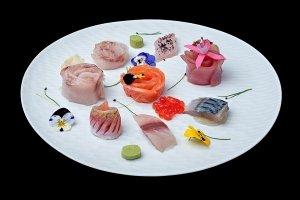 ristorante_franco_mare_marina_di_pietrasanta (26)