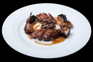 ristorante_franco_mare_marina_di_pietrasanta (27)