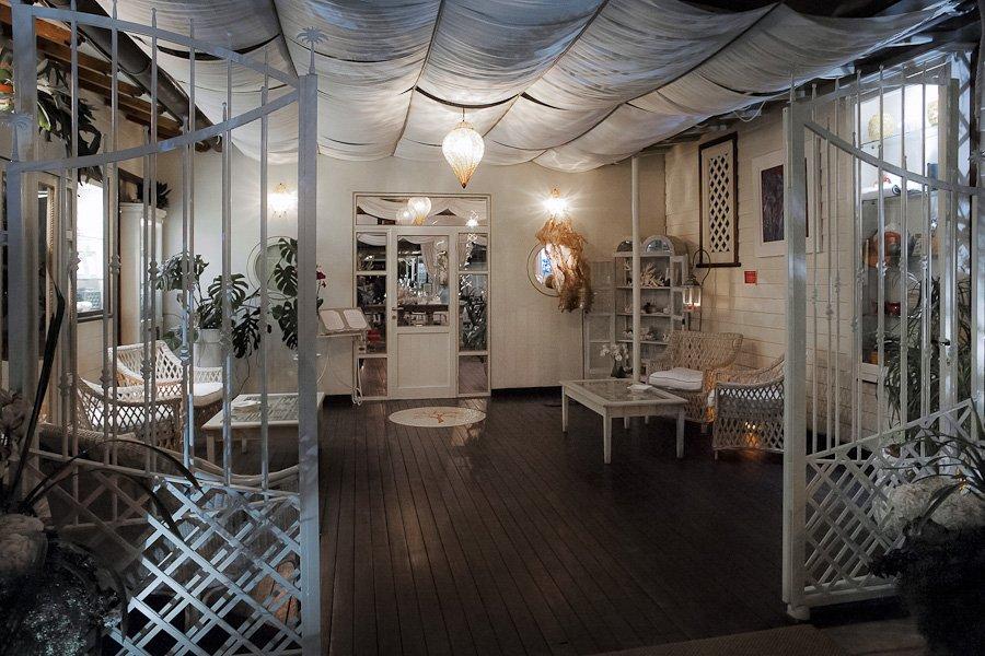 ristorante_franco_mare_marina_di_pietrasanta (32)