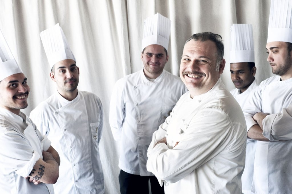 ristorante_franco_mare_marina_di_pietrasanta (33)