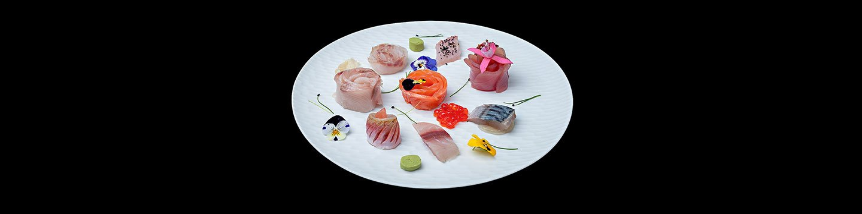 ristorante_franco_mare_banner_category
