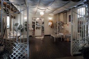 ristorante_franco_mare_marina_di_pietrasanta-32-30